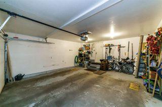 Photo 38: 8 90 Liberton Drive: St. Albert Townhouse for sale : MLS®# E4213898