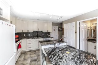 Photo 10: 8 90 Liberton Drive: St. Albert Townhouse for sale : MLS®# E4213898