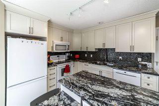 Photo 9: 8 90 Liberton Drive: St. Albert Townhouse for sale : MLS®# E4213898
