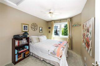 Photo 26: 8 90 Liberton Drive: St. Albert Townhouse for sale : MLS®# E4213898