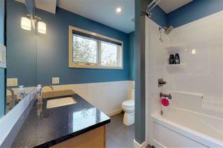 Photo 21: 14324 101 Avenue in Edmonton: Zone 21 House for sale : MLS®# E4219041