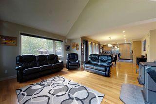 Photo 10: 14324 101 Avenue in Edmonton: Zone 21 House for sale : MLS®# E4219041