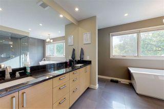 Photo 15: 14324 101 Avenue in Edmonton: Zone 21 House for sale : MLS®# E4219041