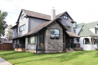 Photo 2: 14324 101 Avenue in Edmonton: Zone 21 House for sale : MLS®# E4219041