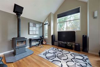 Photo 7: 14324 101 Avenue in Edmonton: Zone 21 House for sale : MLS®# E4219041