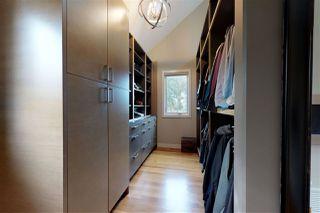Photo 17: 14324 101 Avenue in Edmonton: Zone 21 House for sale : MLS®# E4219041