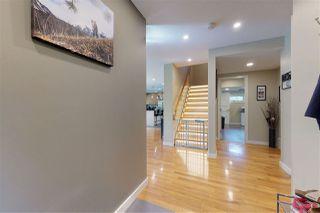 Photo 24: 14324 101 Avenue in Edmonton: Zone 21 House for sale : MLS®# E4219041