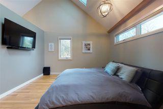Photo 16: 14324 101 Avenue in Edmonton: Zone 21 House for sale : MLS®# E4219041