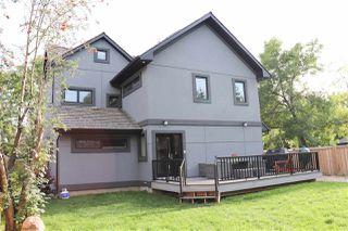 Photo 29: 14324 101 Avenue in Edmonton: Zone 21 House for sale : MLS®# E4219041