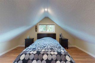 Photo 19: 14324 101 Avenue in Edmonton: Zone 21 House for sale : MLS®# E4219041