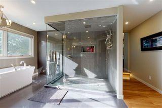 Photo 14: 14324 101 Avenue in Edmonton: Zone 21 House for sale : MLS®# E4219041