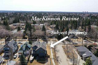 Photo 32: 14324 101 Avenue in Edmonton: Zone 21 House for sale : MLS®# E4219041