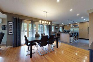 Photo 12: 14324 101 Avenue in Edmonton: Zone 21 House for sale : MLS®# E4219041