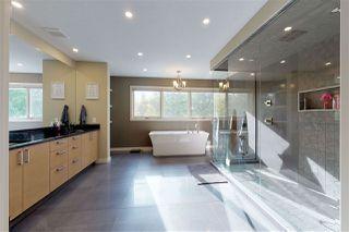 Photo 13: 14324 101 Avenue in Edmonton: Zone 21 House for sale : MLS®# E4219041