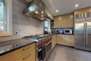 Photo 5: 14324 101 Avenue in Edmonton: Zone 21 House for sale : MLS®# E4219041
