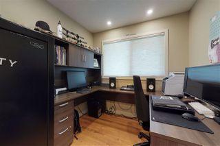 Photo 22: 14324 101 Avenue in Edmonton: Zone 21 House for sale : MLS®# E4219041