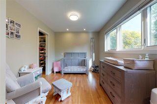 Photo 18: 14324 101 Avenue in Edmonton: Zone 21 House for sale : MLS®# E4219041