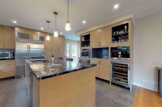 Photo 4: 14324 101 Avenue in Edmonton: Zone 21 House for sale : MLS®# E4219041