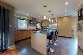 Photo 3: 14324 101 Avenue in Edmonton: Zone 21 House for sale : MLS®# E4219041