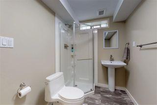 Photo 26: 14324 101 Avenue in Edmonton: Zone 21 House for sale : MLS®# E4219041