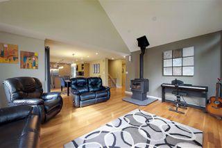Photo 9: 14324 101 Avenue in Edmonton: Zone 21 House for sale : MLS®# E4219041