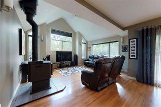 Photo 11: 14324 101 Avenue in Edmonton: Zone 21 House for sale : MLS®# E4219041