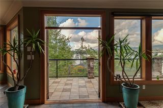 Photo 21: 7100 Sea Cliff Rd in : Sk Silver Spray House for sale (Sooke)  : MLS®# 860252