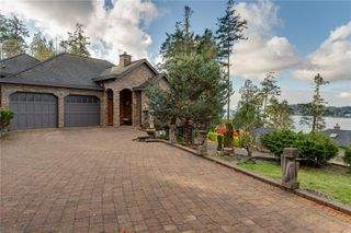 Photo 46: 7100 Sea Cliff Rd in : Sk Silver Spray House for sale (Sooke)  : MLS®# 860252