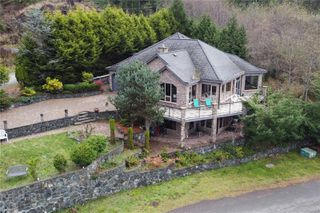 Photo 3: 7100 Sea Cliff Rd in : Sk Silver Spray House for sale (Sooke)  : MLS®# 860252