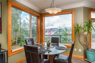 Photo 19: 7100 Sea Cliff Rd in : Sk Silver Spray House for sale (Sooke)  : MLS®# 860252