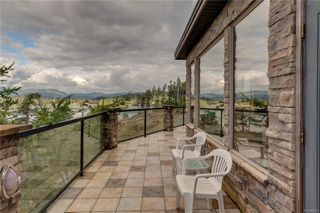 Photo 23: 7100 Sea Cliff Rd in : Sk Silver Spray House for sale (Sooke)  : MLS®# 860252