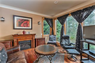 Photo 30: 7100 Sea Cliff Rd in : Sk Silver Spray House for sale (Sooke)  : MLS®# 860252