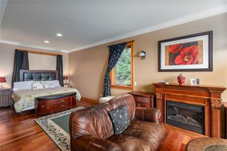 Photo 28: 7100 Sea Cliff Rd in : Sk Silver Spray House for sale (Sooke)  : MLS®# 860252