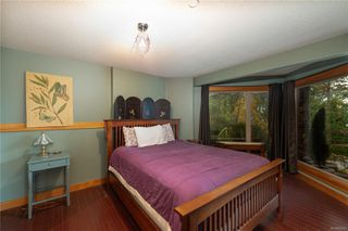 Photo 42: 7100 Sea Cliff Rd in : Sk Silver Spray House for sale (Sooke)  : MLS®# 860252