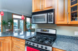 Photo 15: 7100 Sea Cliff Rd in : Sk Silver Spray House for sale (Sooke)  : MLS®# 860252