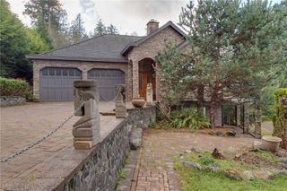Photo 48: 7100 Sea Cliff Rd in : Sk Silver Spray House for sale (Sooke)  : MLS®# 860252
