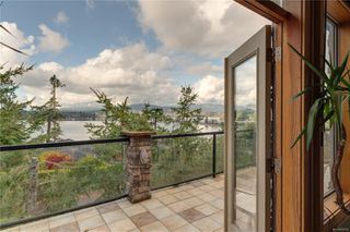Photo 22: 7100 Sea Cliff Rd in : Sk Silver Spray House for sale (Sooke)  : MLS®# 860252
