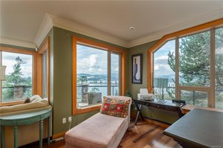 Photo 8: 7100 Sea Cliff Rd in : Sk Silver Spray House for sale (Sooke)  : MLS®# 860252