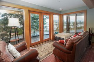 Photo 40: 7100 Sea Cliff Rd in : Sk Silver Spray House for sale (Sooke)  : MLS®# 860252