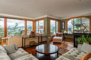Photo 7: 7100 Sea Cliff Rd in : Sk Silver Spray House for sale (Sooke)  : MLS®# 860252