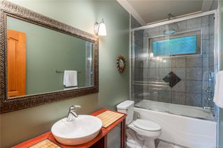 Photo 34: 7100 Sea Cliff Rd in : Sk Silver Spray House for sale (Sooke)  : MLS®# 860252