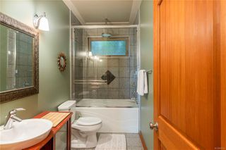 Photo 35: 7100 Sea Cliff Rd in : Sk Silver Spray House for sale (Sooke)  : MLS®# 860252