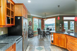 Photo 18: 7100 Sea Cliff Rd in : Sk Silver Spray House for sale (Sooke)  : MLS®# 860252