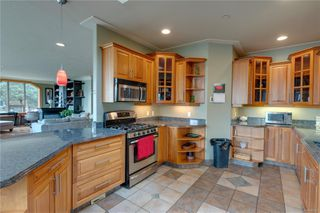 Photo 16: 7100 Sea Cliff Rd in : Sk Silver Spray House for sale (Sooke)  : MLS®# 860252