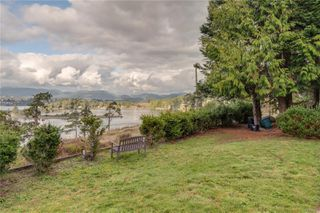 Photo 49: 7100 Sea Cliff Rd in : Sk Silver Spray House for sale (Sooke)  : MLS®# 860252