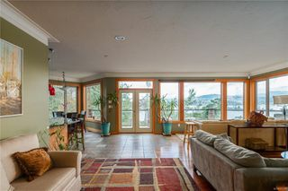 Photo 11: 7100 Sea Cliff Rd in : Sk Silver Spray House for sale (Sooke)  : MLS®# 860252