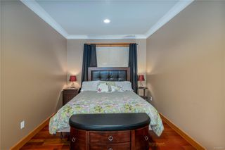 Photo 29: 7100 Sea Cliff Rd in : Sk Silver Spray House for sale (Sooke)  : MLS®# 860252