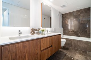 Photo 22: 604 389 W 59TH Avenue in Vancouver: South Cambie Condo for sale (Vancouver West)  : MLS®# R2517258