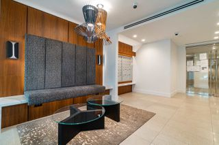 Photo 28: 604 389 W 59TH Avenue in Vancouver: South Cambie Condo for sale (Vancouver West)  : MLS®# R2517258