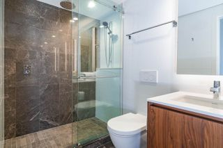 Photo 21: 604 389 W 59TH Avenue in Vancouver: South Cambie Condo for sale (Vancouver West)  : MLS®# R2517258